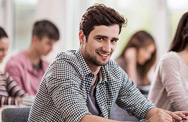 Auslandskrankenversicherung Studenten