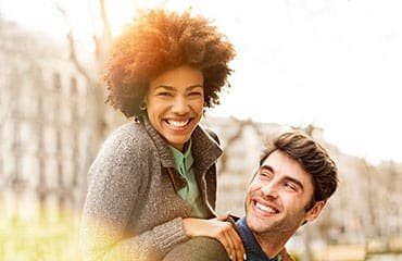 Auslaendische Gäste-Versicherung Young Travel