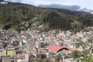 Andahuaylas 2018