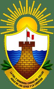Logo Callao