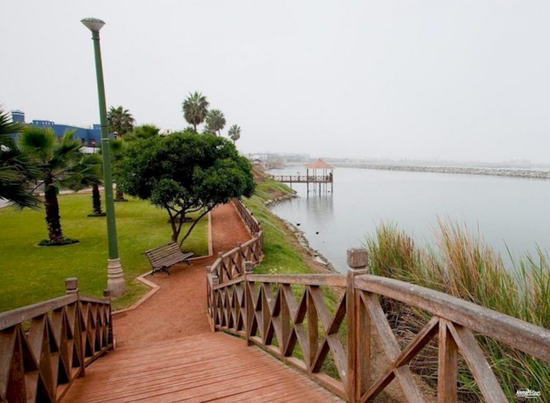 Callao - La Punta
