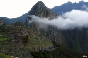 Cusco - Aguas Calientes - Machu Picchu