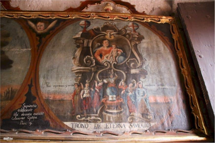 Arequipa - Monasterio Santa Catalina
