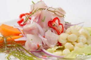 Ruta Gastronómica