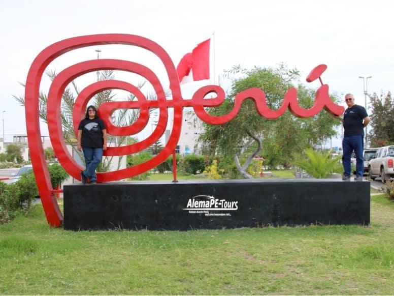 Alemape-Tours