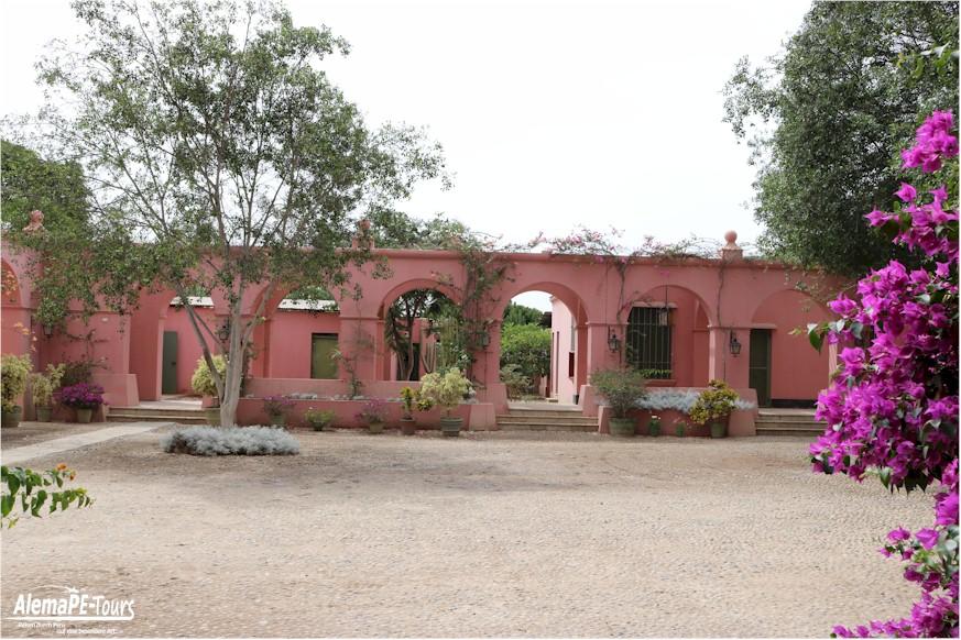 Ica - Tacama 2019
