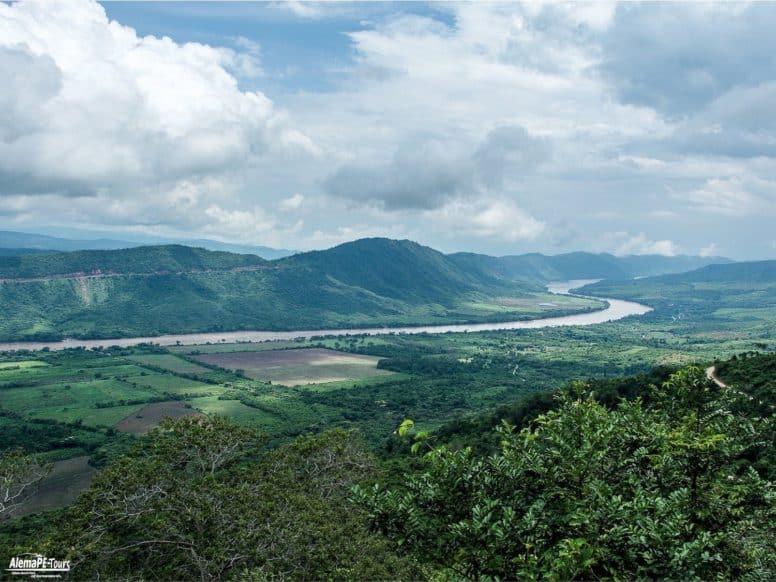 Tarapoto