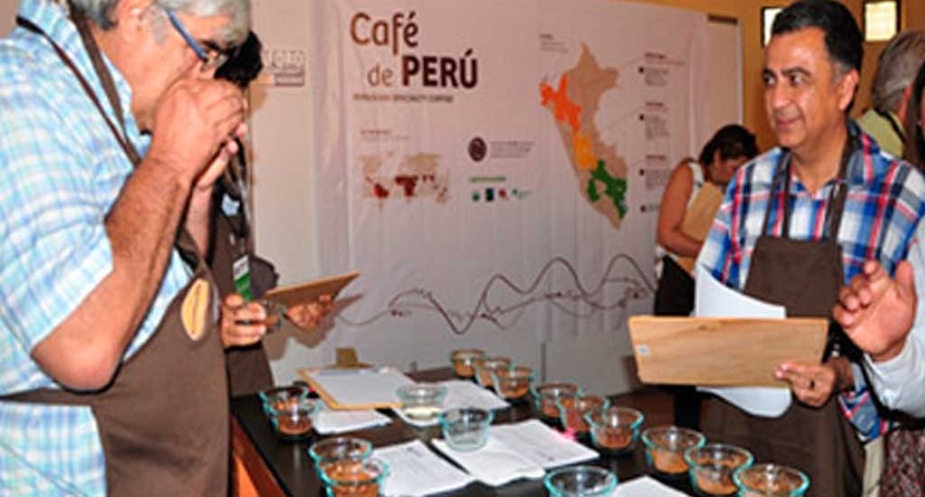 Domiruthperutravel Coffee-fair